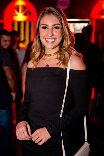 Isabela Stumpf