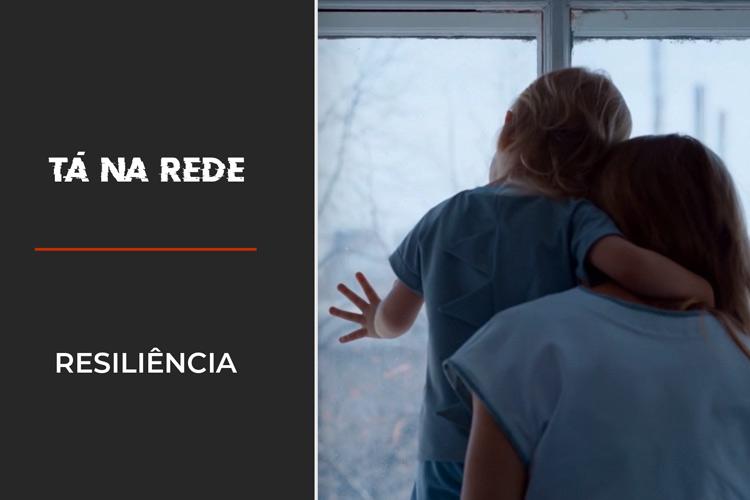 Imagem: Resiliência