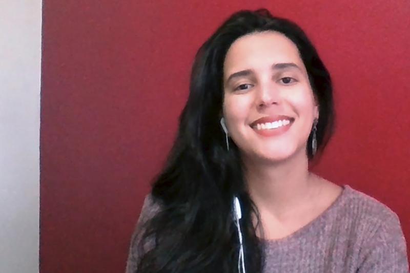 Imagem: Direto da Redação 08-08-20