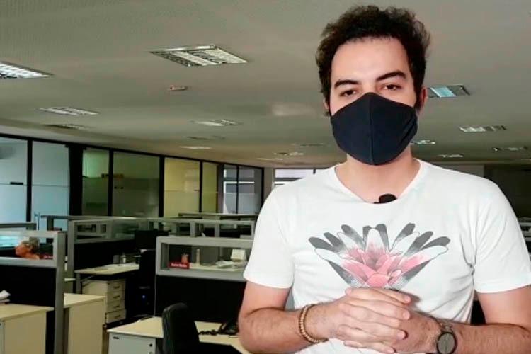 Imagem: Direto da Redação 05-09-2020