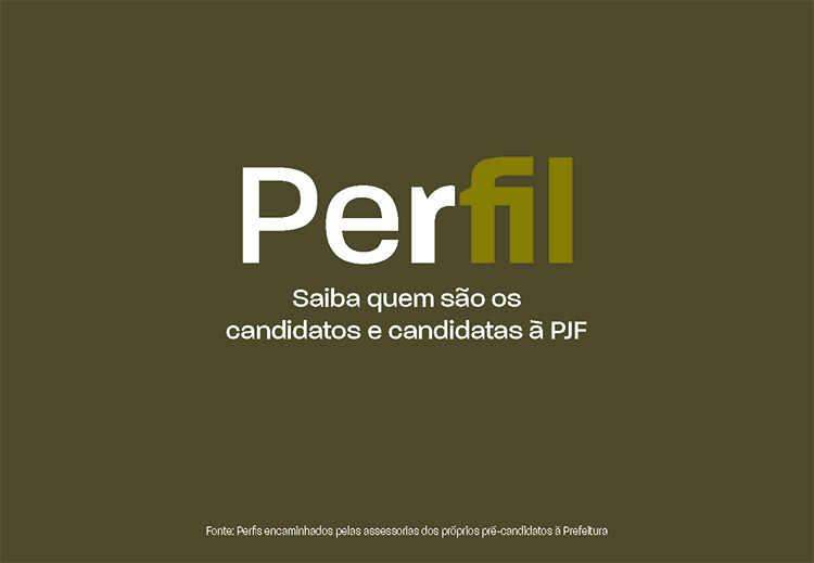 perfil-candidatos-jf