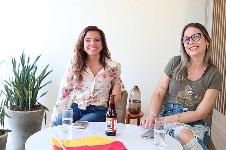 Imagem: Divas Beer: escolas cervejeiras - escola alemã