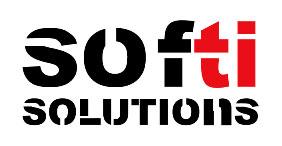 Serviços de TI em JF: Onde encontrar as melhores soluções