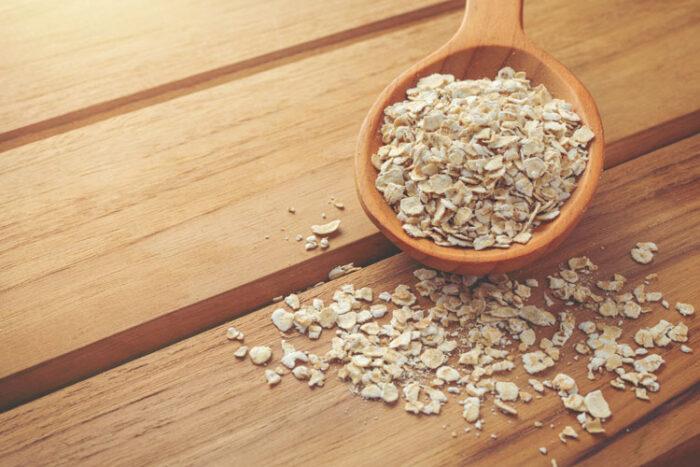 Cinco alimentos saudáveis para você incluir na sua rotina