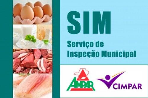 AMPAR/CIMPAR facilita a vida de pequenos produtores