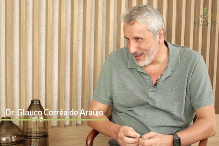 Imagem: Vila Verde – Cuidar é a nossa vocação