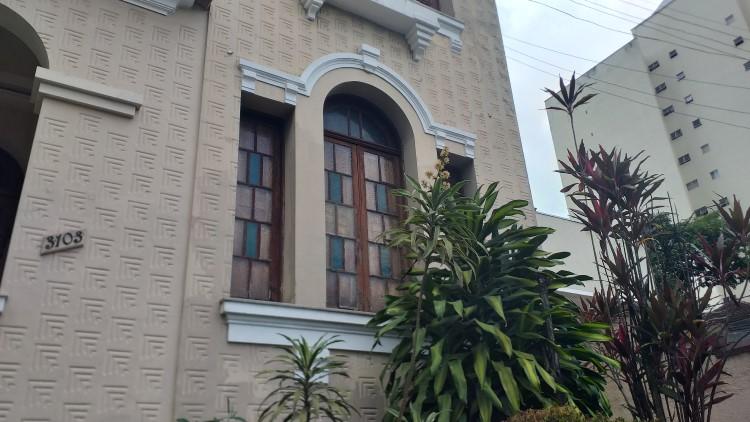 janelas-casa-neocolonial-by-gabriel-ferreira-borges