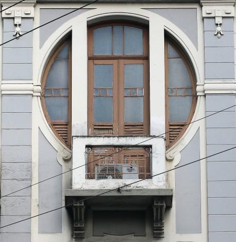 janelas-comercial-solar-palace-by-fernando-priamo