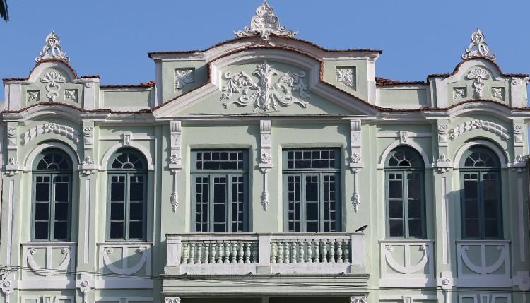janelas-edifício-wagner-pereira-by-fernando-priamo