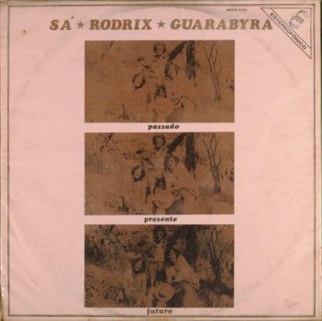 passado-presente-futuro-sá-rodrix-guarabyra-by-reprodução