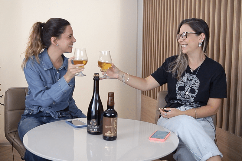 Imagem: Divas Beer
