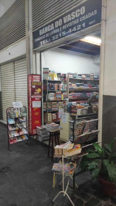 banca-do-vasco-loja-12-by-arquivo-pessoal