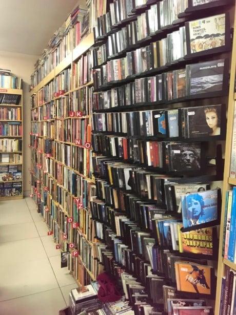 livraria-flamingo-cds-by-arquivo-pessoal