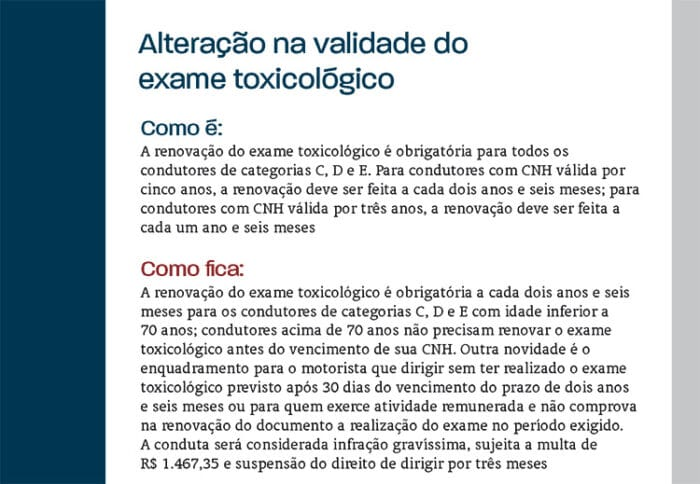 slide-transito10