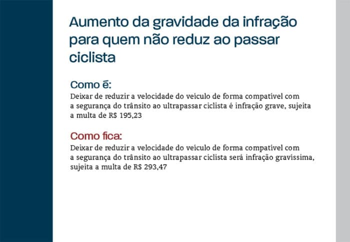 slide-transito12