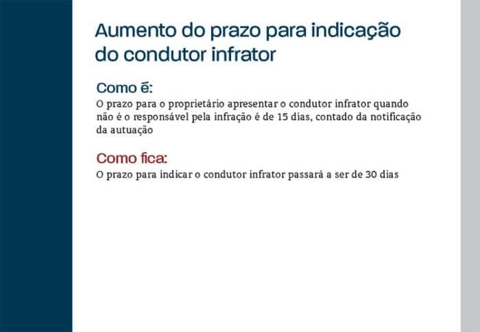 slide-transito14