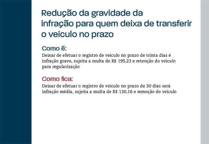 slide-transito18