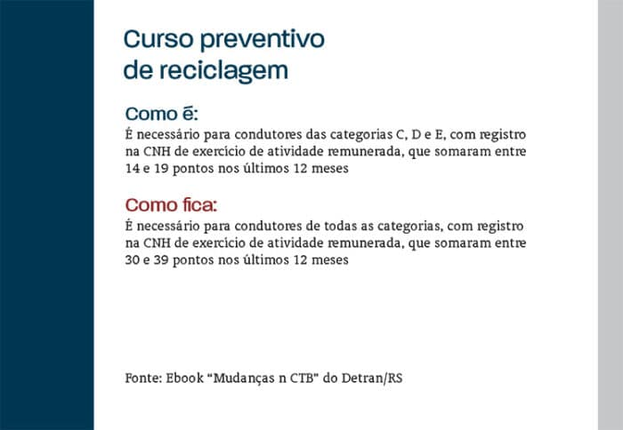 slide-transito24
