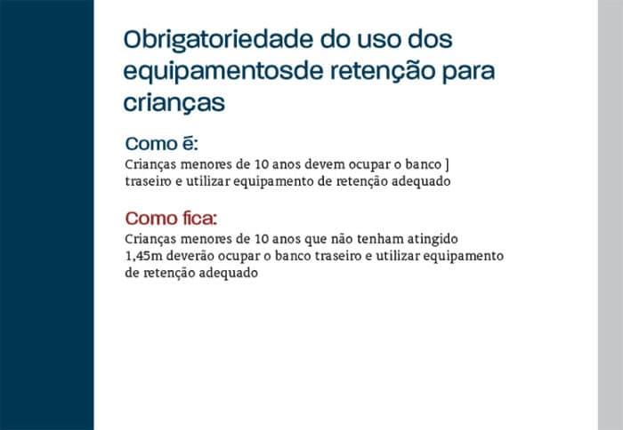 slide-transito3