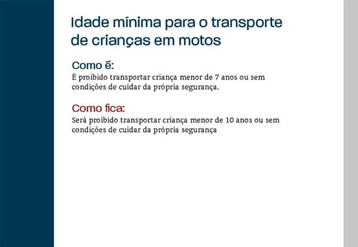 slide-transito4
