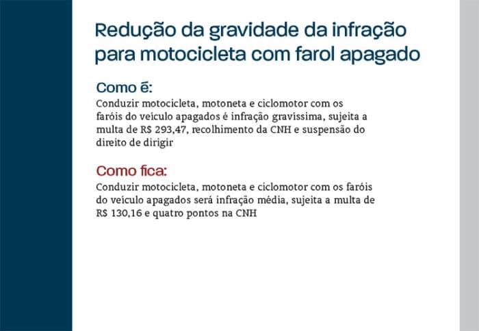 slide-transito6