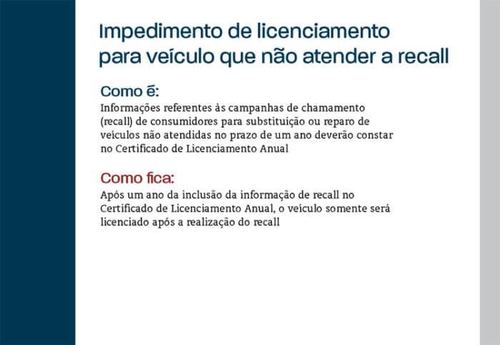 slide-transito7