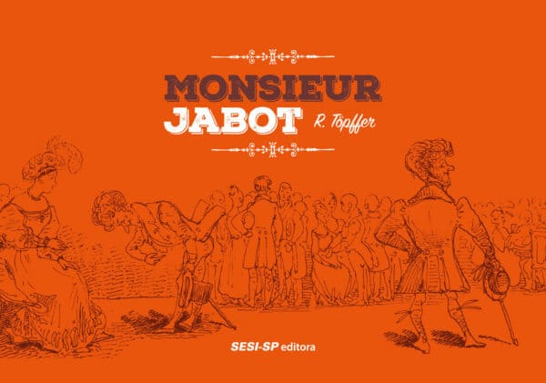 Monsieur-Jabot_capa_RGB