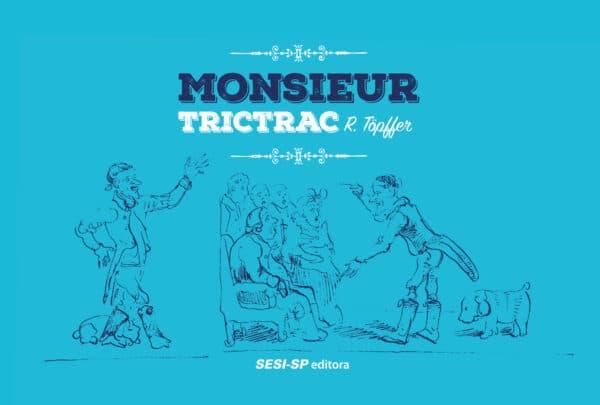 Monsieur-TricTrac_capa-RGB