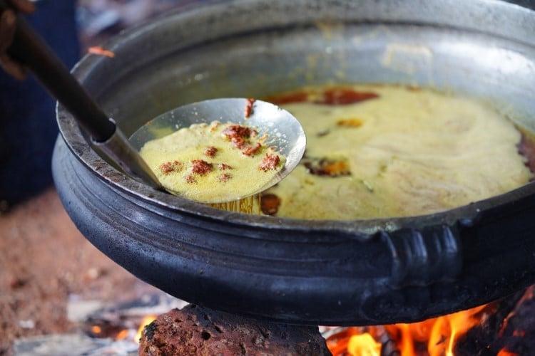 panelão-de-angu-comida-di-buteco-by-reprodução-pixabay