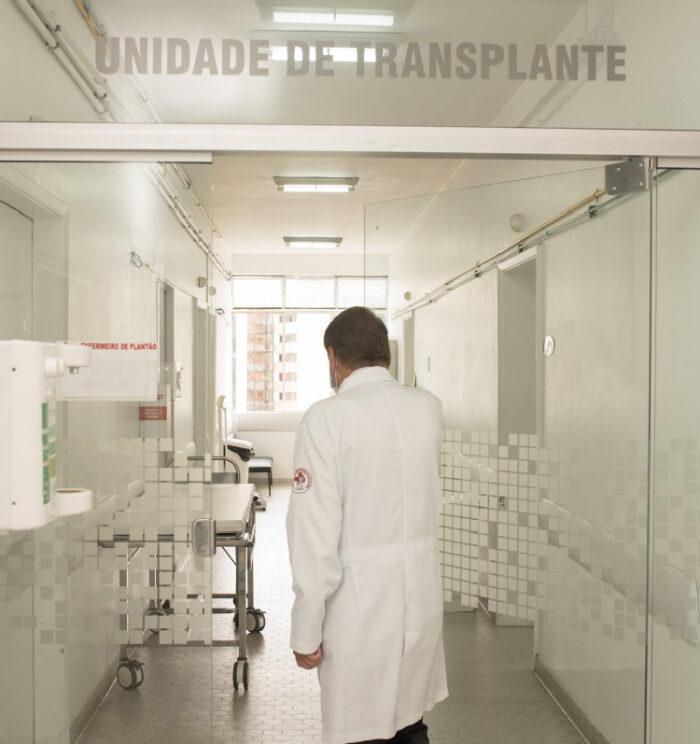 transplantes
