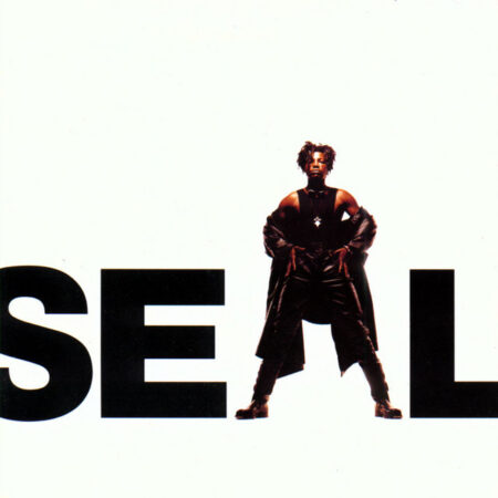 coluna seal