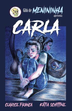 Capa_teste Carla