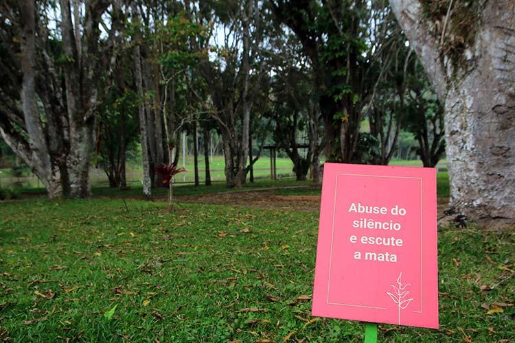 jardim-botanico-by-fernando-priamo