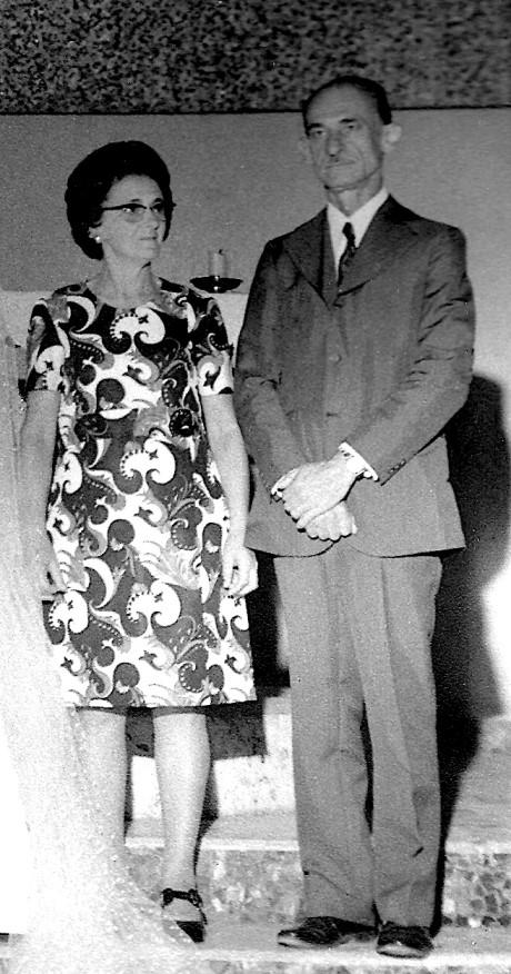 lindolfo-hill-esposa-casamento-filha-1972-by-arquivo-pessoal