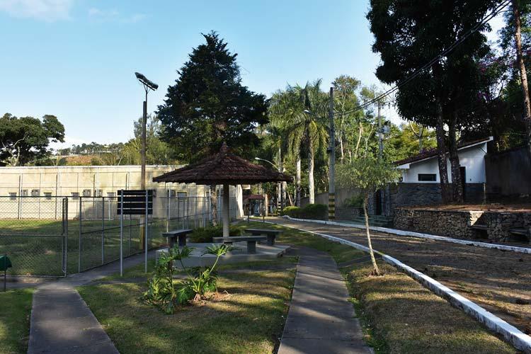parque-municipal-5